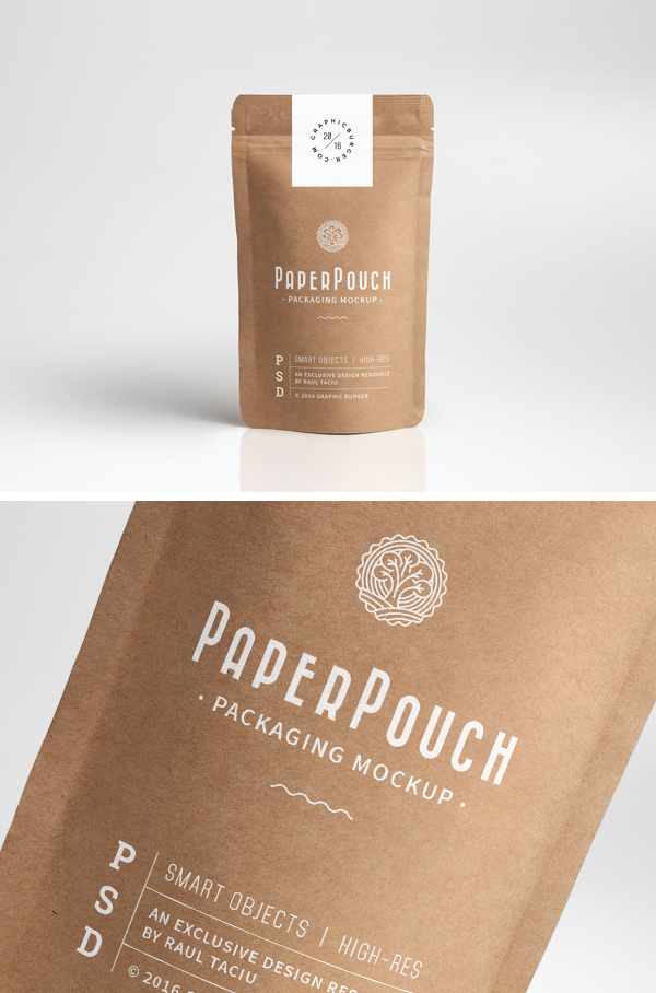 Free-Paper-Pouch-Packaging-MockUp-600