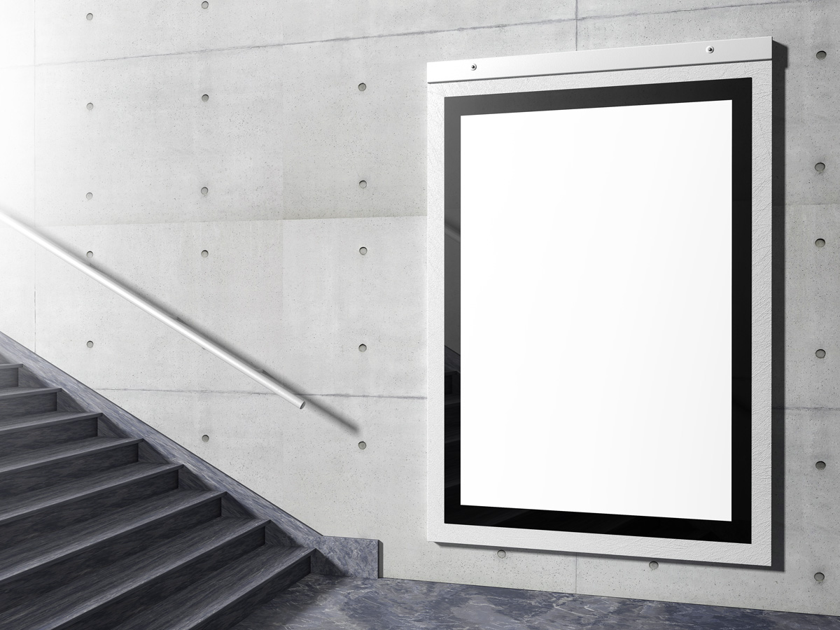 Free-Underground-Hall-Billboard-Mockup-For-Advertisement-600