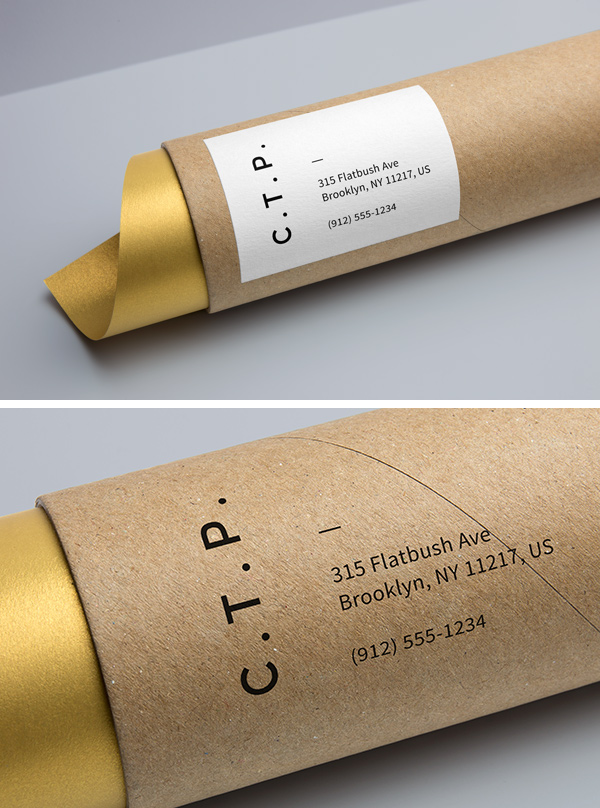 Free-Cardboard-Tube-Packaging-MockUp-600