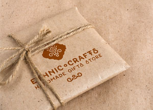 Free-Craft-Packaging-Mockup-600.jpg