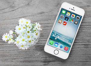 Free-iPhone-Mockup-with-Wooden-Background-600.jpg