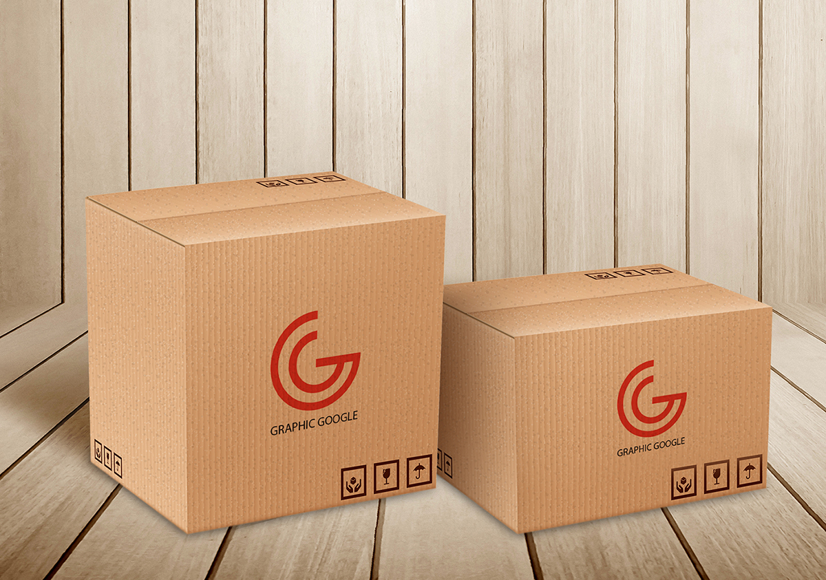 Free-Carton-Delivery-Packaging-Box-Logo-Mockup-600