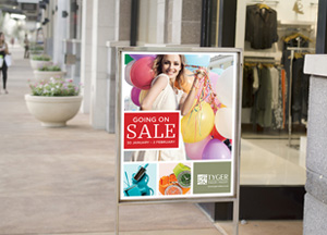 Sale-Sign-Outside-Retail-Store-Mockup-Preview.jpg