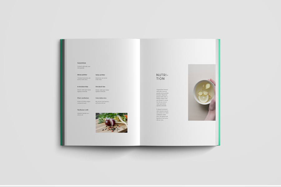 How To Make A Book Cover Mockup ~ Free decent book mock up psd for graphic designers