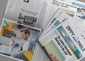 Free-Photorealistic-Newspaper-Ad-Mockup.jpg