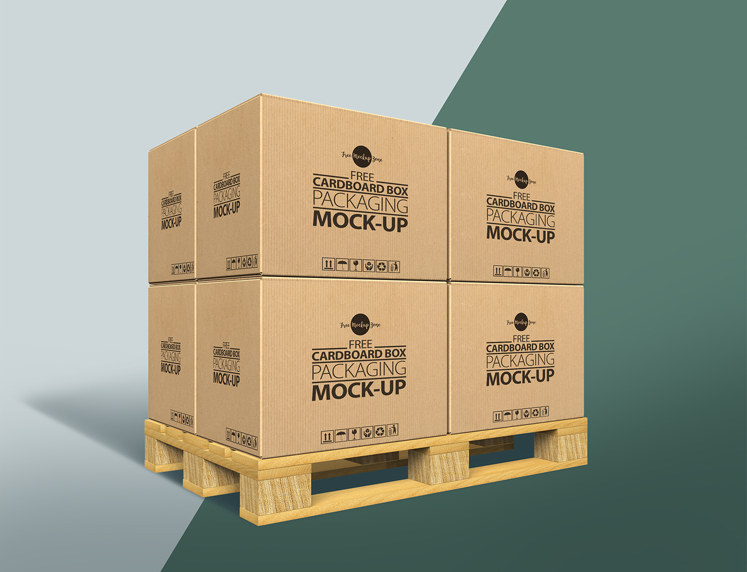 free-cardboard-box-packaging-mock-up-psd-1