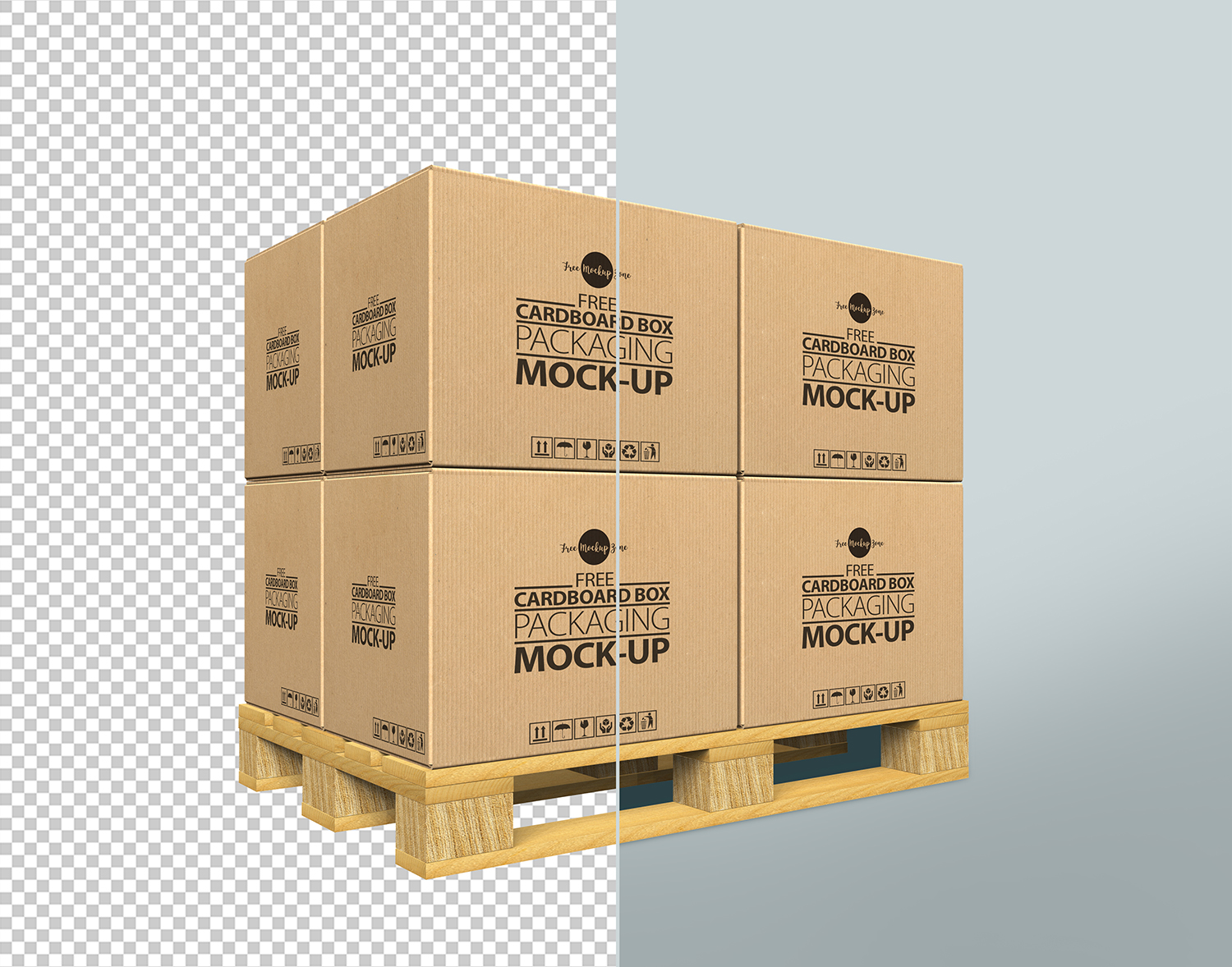 free-cardboard-box-packaging-mock-up-psd-3