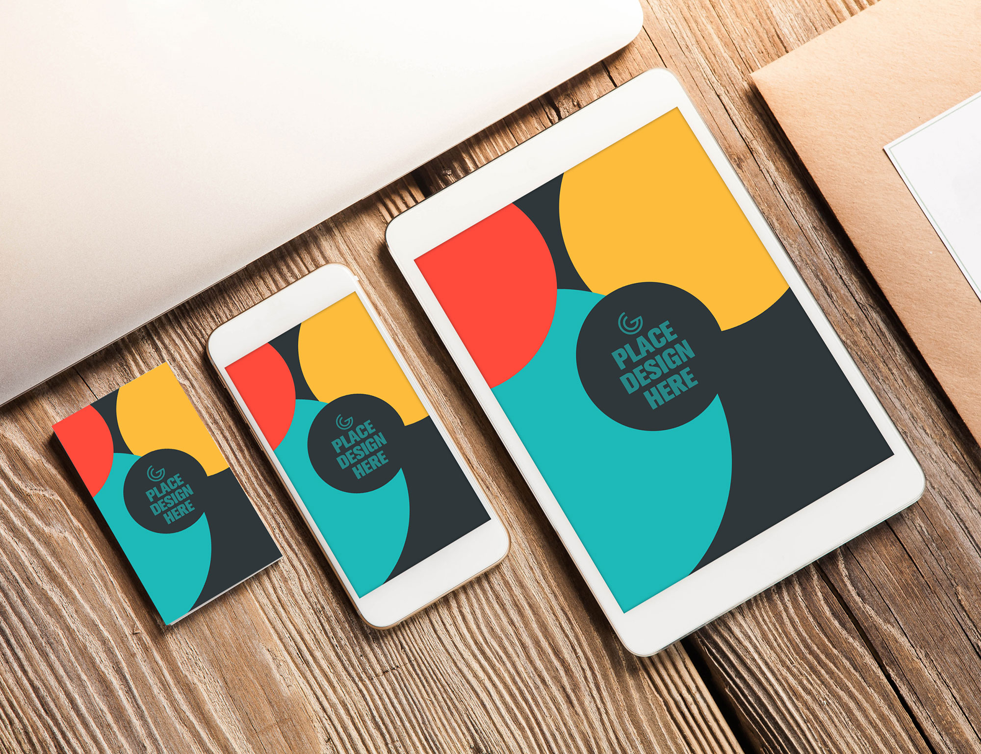 free-elite-business-card-smart-phone-and-tablet-mock-up-psd-1