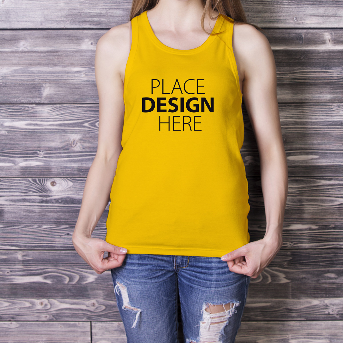 free-girl-in-tank-top-mock-up-psd-for-branding-2