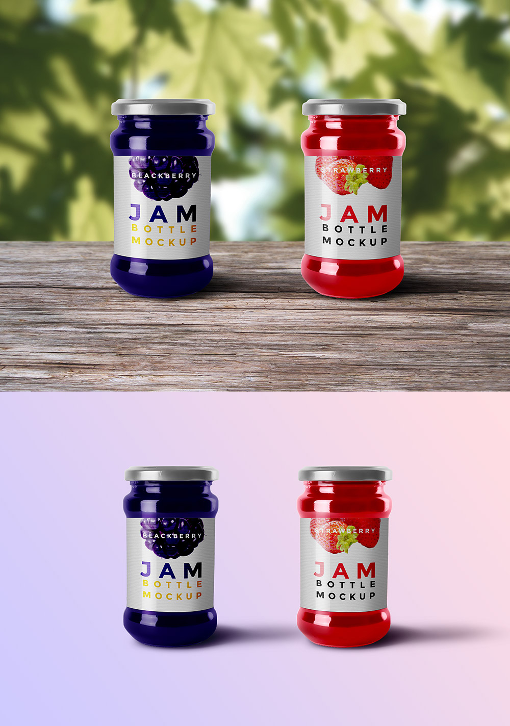 free-jam-bottle-mock-up-psd-for-graphic-artists