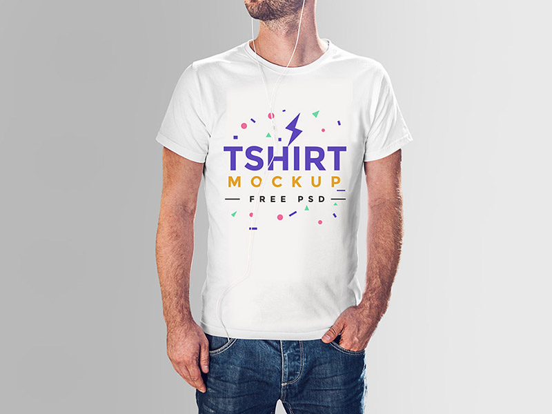 free-psd-t-shirt-mock-up-for-men