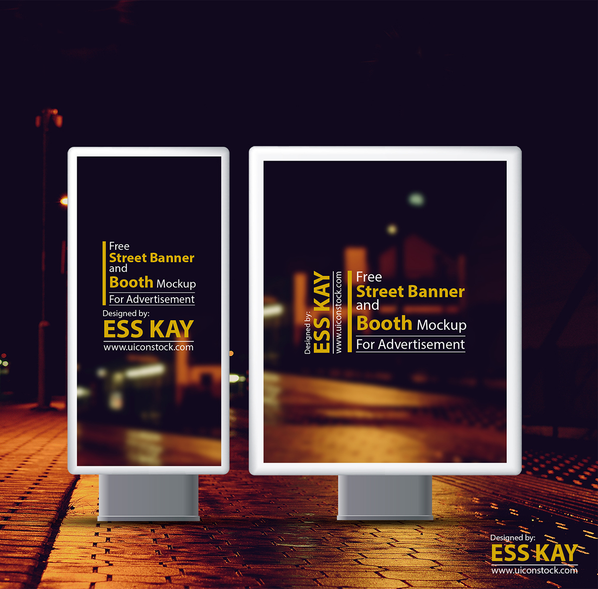 free-street-banners-mock-up-psd-for-advertisement-preview