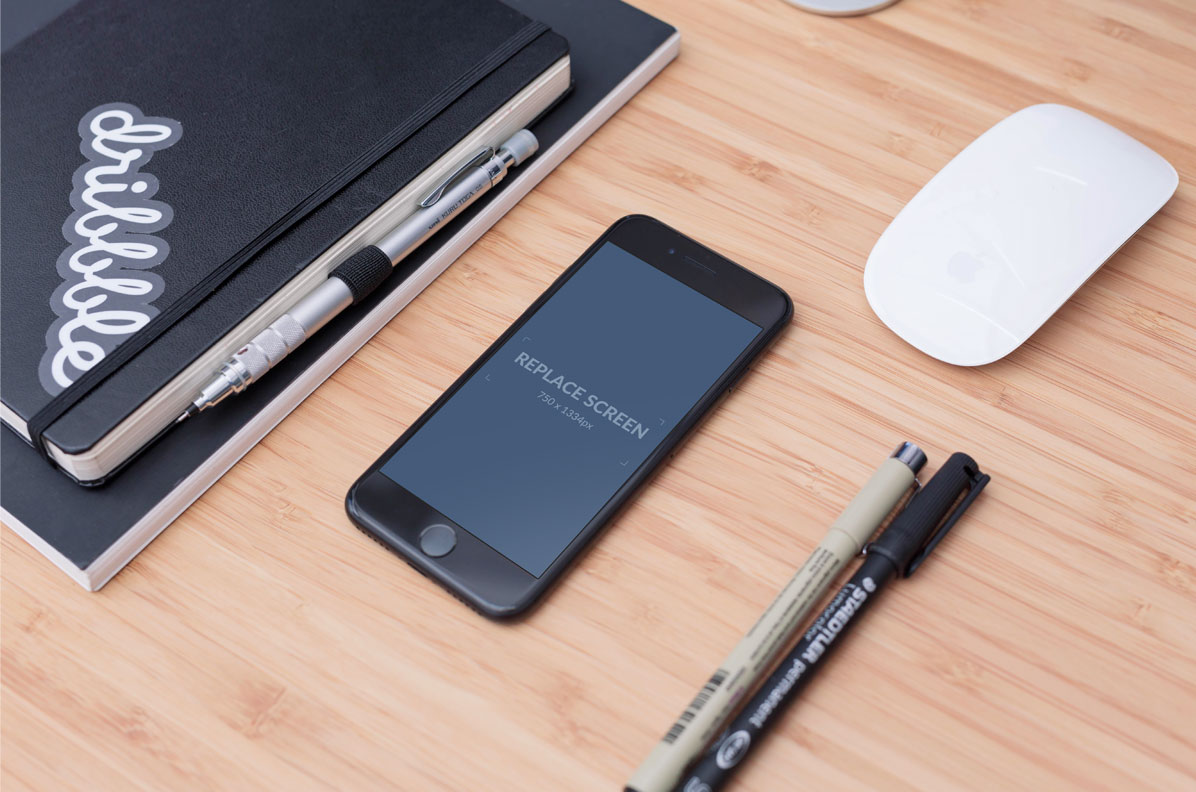 the-incredible-black-matte-iphone-7-mock-up-9-psd-for-designers-7