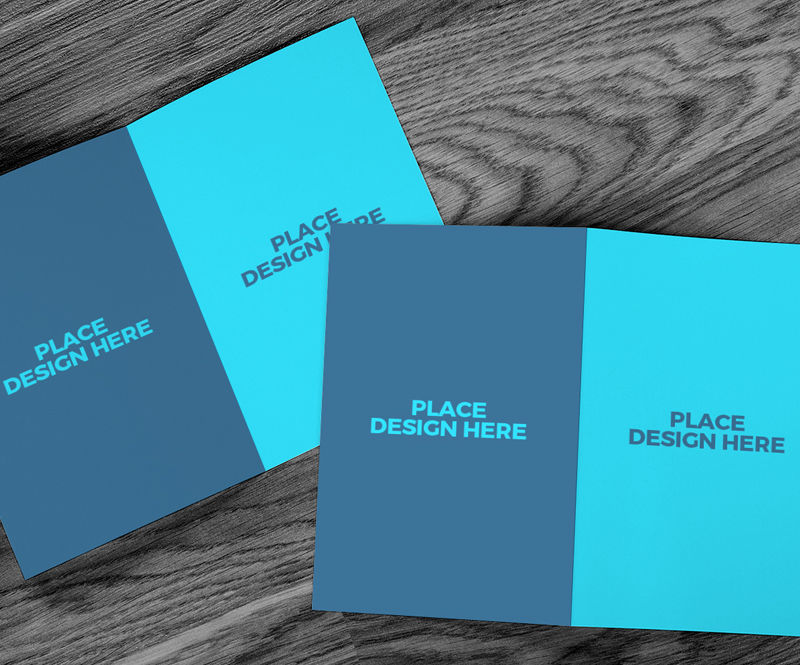 title-and-inside-free-brochure-mock-up-psd-with-wooden-background-for-graphic-designers-g