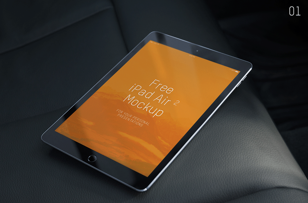 5-free-ipad-air-2-mock-ups-1