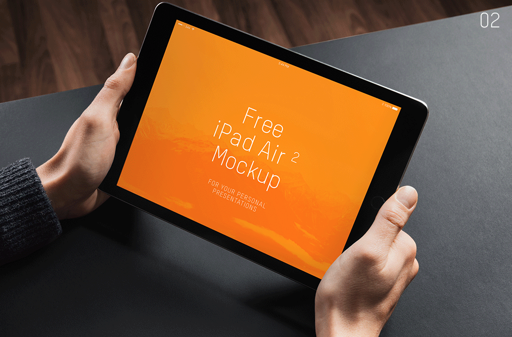 5-free-ipad-air-2-mock-ups-2