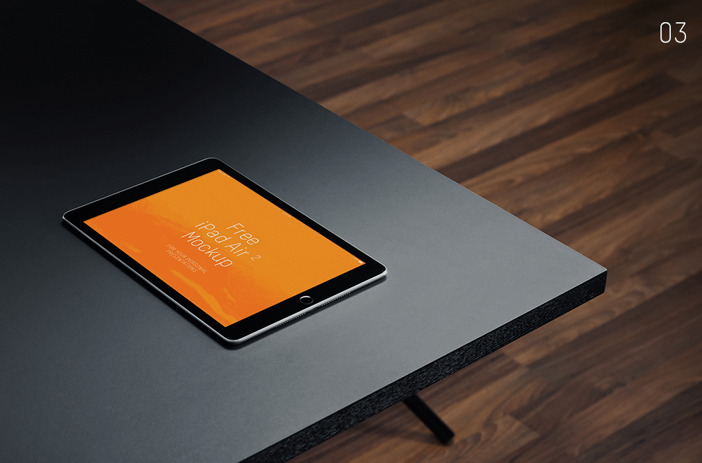 5-free-ipad-air-2-mock-ups-3