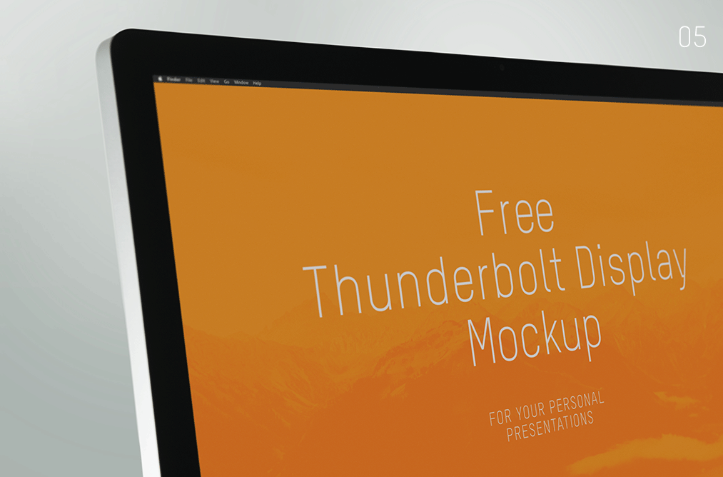 5-free-ipad-air-2-mock-ups-5