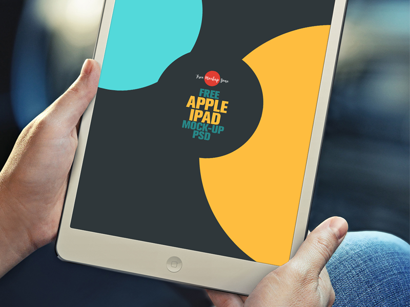 free-apple-ipad-mock-up-psd