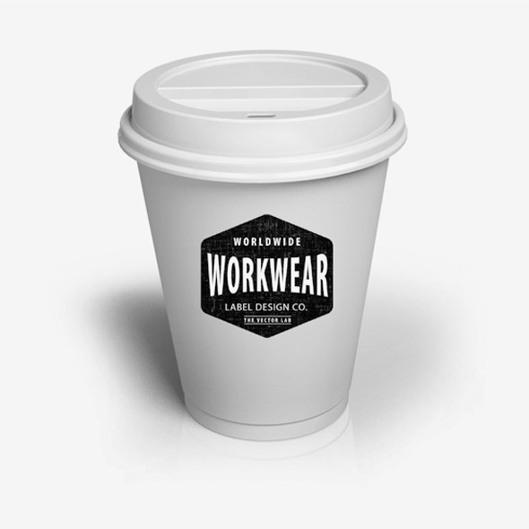 free-plastic-cup-packaging-mock-up