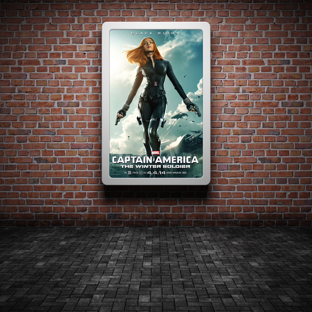 Free-Street-Billboard-Mock-up-Psd-For-Advertisement