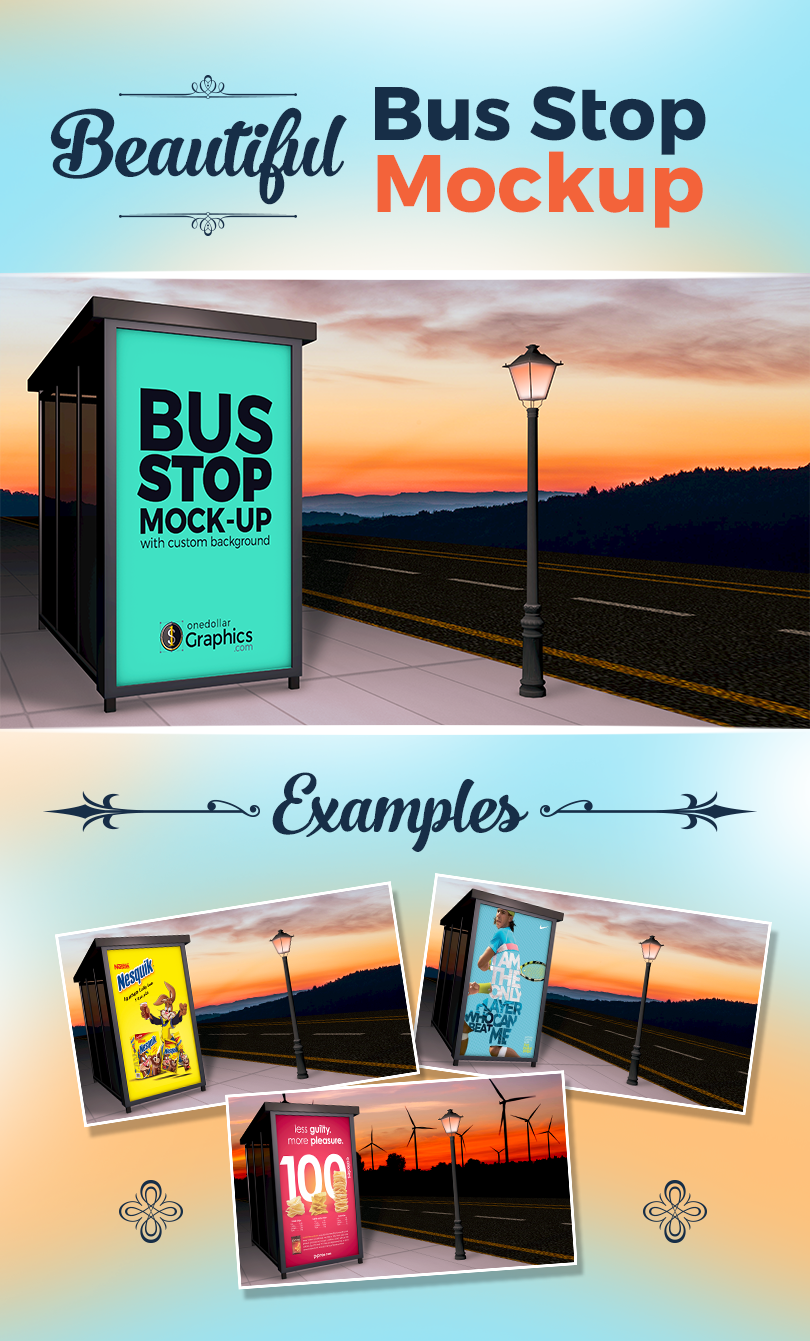 professional-bus-stop-mock-up-for-advertisement