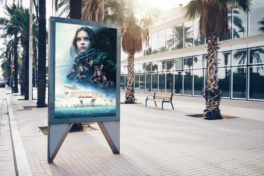 Free-Street-Display-Billboard-Mock-up-For-Advertisement (2)