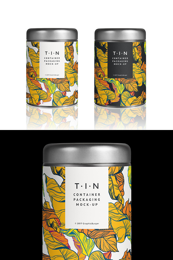 Free-Tin-Container-Packaging-MockUp-600