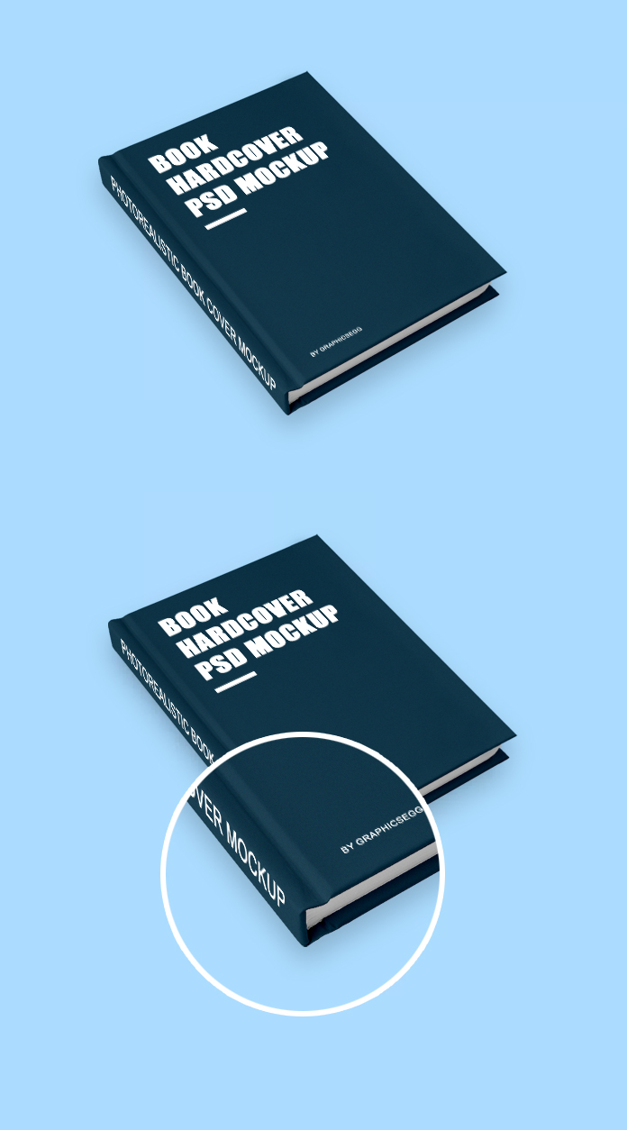 Free-Book-Cover-Psd-Mock-up