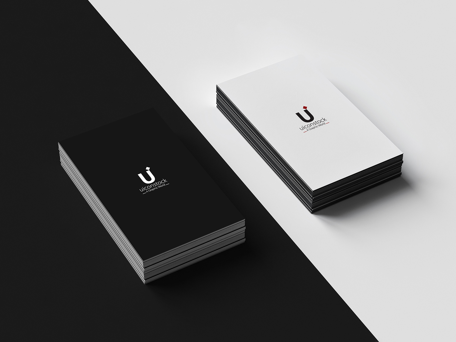 Free-Flato-Business-Card-Mockup-Psd.jpg