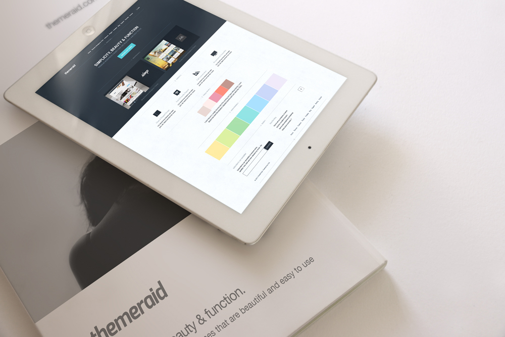 Free-iPad-and-Magazine-Mock-up-Psd