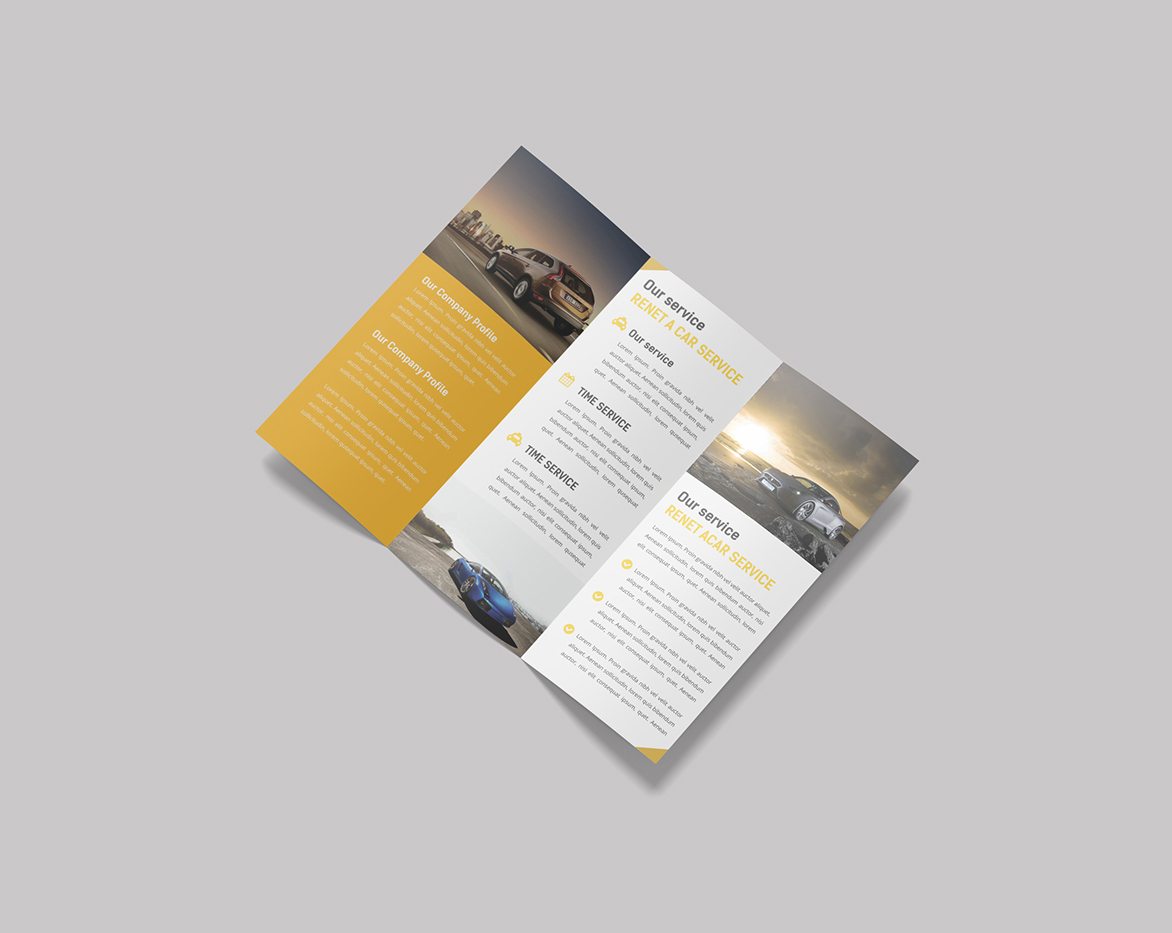 Free-Trifold-Brochure-MockUp-PSD-Template