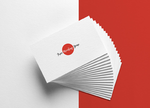 Free-Elegant-Business-Card-MockUp-on-Texture-Background-2017.jpg