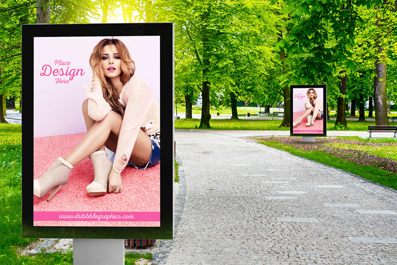 Free-Fashion-Advertisement-Billboard-Mockup