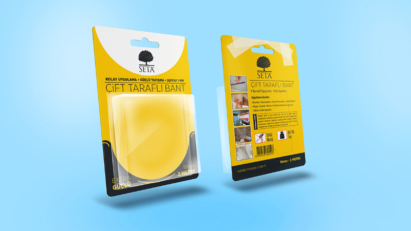 Free-Blister-Pack-PSD-Mockup-1