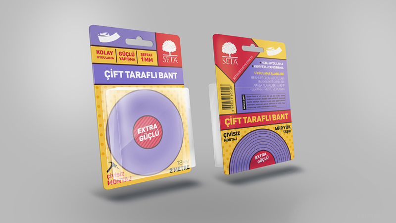 Free-Blister-Pack-PSD-Mockup-2
