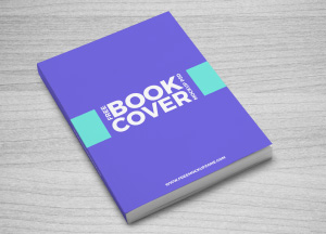 Free-Book-Cover-Mockup-PSD-Preview.jpg