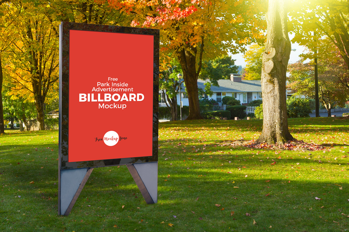Free-Park-Inside-Advertisement-Billboard-Mockup-PSD