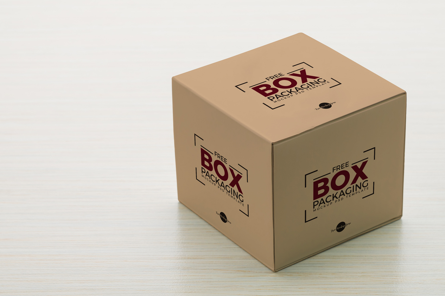 Free-Box-Packaging-Mockup-PSD-Template