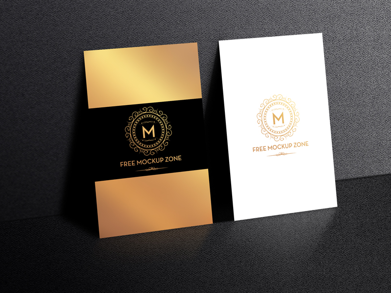 Free-Standing-Display-Business-Card-Mockup-Preview