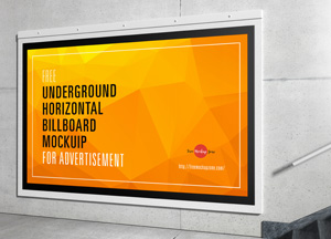 Free-Underground-Horizontal-Billboard-Mockup-For-Advertisement-300.jpg