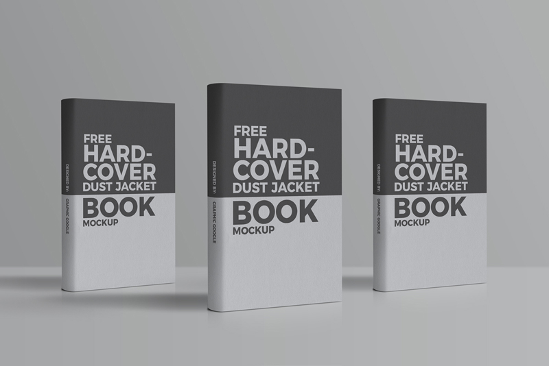 Free-Hardcover-Dust-Jacket-Book-PSD-Mockup-1