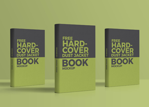 Hardcover-Dust-Jacket-Book-PSD-Mockup.jpg