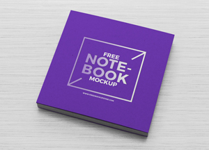 Notebook-Mockup-PSD-Template.jpg