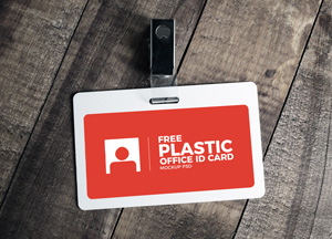 Plastic-Office-ID-Card-Mockup-PSD.jpg