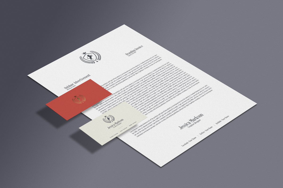 Free-Classic-Stationery-Branding-Mockup