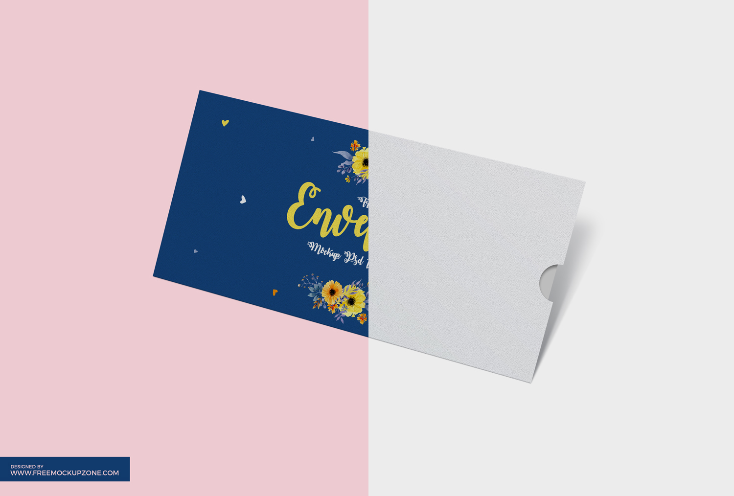 Envelope-Mockup-Free-PSD-Template