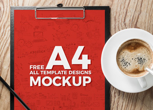 Free-A4-Template-Designs-Mockup.jpg