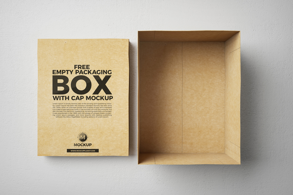 Free-Open-Cap-Box-Mockup-For-Packaging