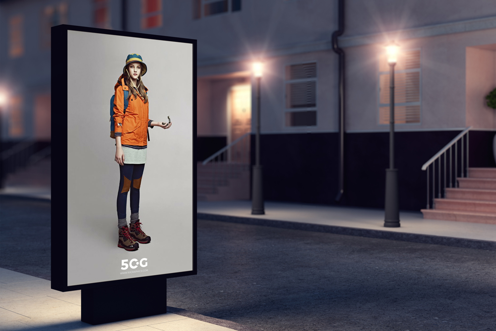 Free-Outside-Street-Billboard-Mockup-For-Advertisement